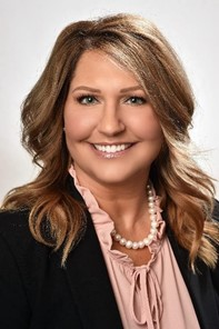 Richfield Living appoints Amy Stoehr as new Executive Director of Rehab Services, Therapy